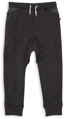 Appaman Baby Boy's, Little Boy's & Boy's AJ Pants
