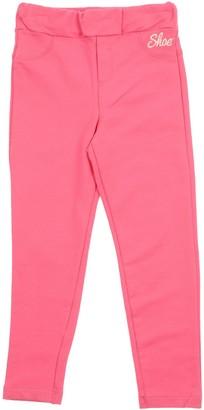 Shoeshine Casual pants - Item 36889162PI