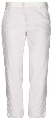Coast Weber & Ahaus Casual trouser