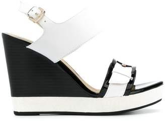 599c2a32bb3 Geox Women s Sandals - ShopStyle