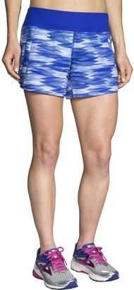 Brooks Chaser 5in Running Short - Women's