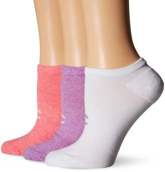 Champion Women's No-Show Socks