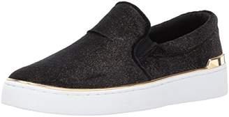 GUESS Women's DEANDA3 Sneaker