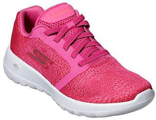 Skechers Women's Go Walk Joy Memorize Sneakers