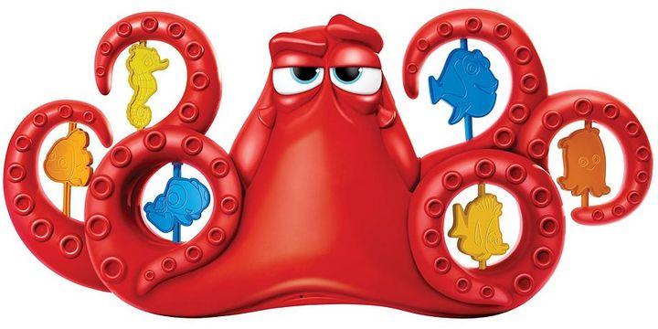 Bandai Disney / Pixar Finding Dory Hank Bath Playset by Bandai
