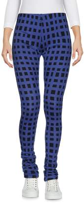 Tsumori Chisato CAT'S Leggings - Item 13068790OE