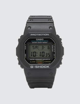 G-Shock G Shock DW5600E