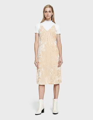 Farrow Karlen Dress