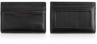 Tumi RFID Delta Slim ID Card Case