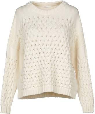 Malo Sweaters - Item 39860722OD