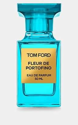 Tom Ford Men's Fleur De Portofino Eau De Parfum 50ml