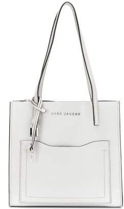 b4e94eaa0ea56 Marc Jacobs Grey Purse - ShopStyle UK