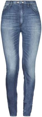 Cycle Denim pants - Item 42736405RD