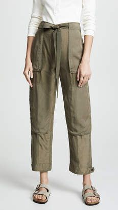 Rag & Bone Henri Pants