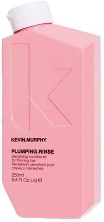 Kevin.Murphy Plumping.Rinse