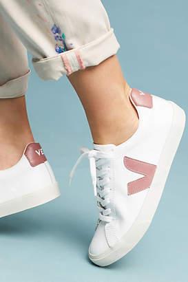 Veja Petal Sneakers