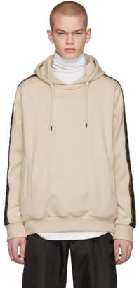c222772154 Fendi Men's Sweatshirts - ShopStyle