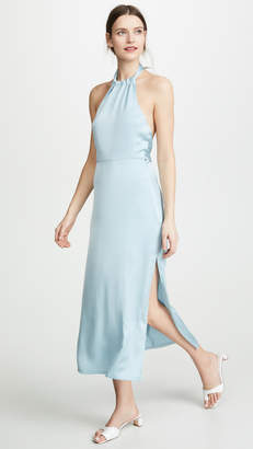 3a7c9e2b Sea Glass Dress - ShopStyle