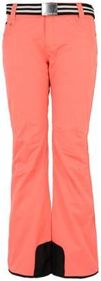 Brunotti Ski Pants - Item 36919378SJ