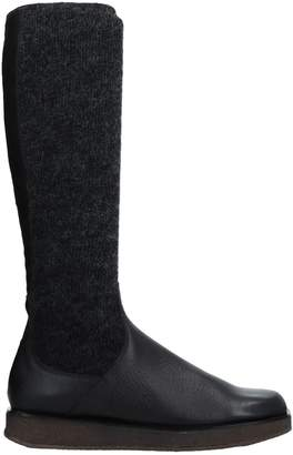Kalliste Boots - Item 11607787QD