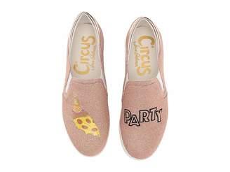 Sam Edelman Charlie-27 Women's Shoes