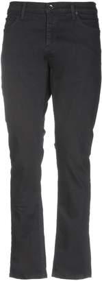 Vans Jeans