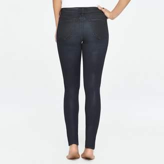 Yummie Super Skinny Jeans