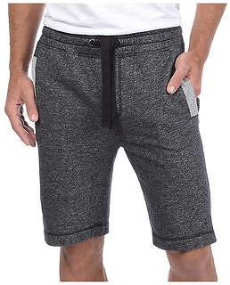 2(x)ist 2(x)ist French Terry Short Activewear - Men's