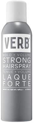 VERB Verb Strong Hairspray