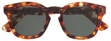 J.Crew Cutler and Gross® 1119 sunglasses