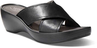 Eastland Candice Wedge Sandal - Women's