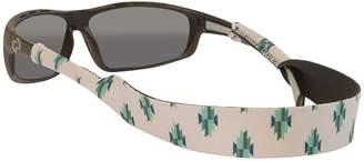 Chums Neoprene Prints Sunglasses Retainer
