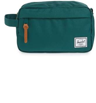 Herschel Chapter Dopp Kit