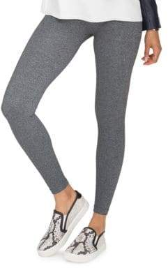 Spanx Look At Me Now Seamless Shaping Leggings