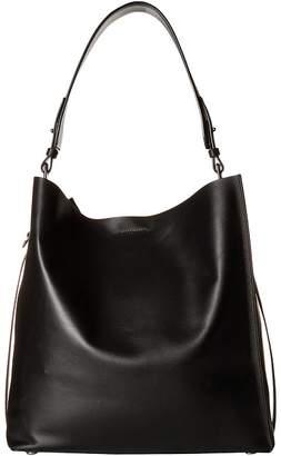 AllSaints Paradise North/South Tote Tote Handbags