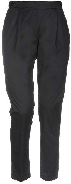 'DONTØD® Casual trouser