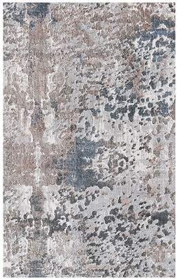 Dynamic Textiles Image Rug