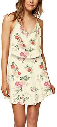 O'Neill Women's Ashby Dress