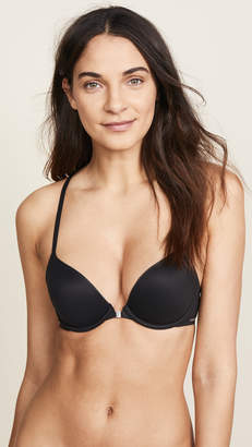 2a225098f7 $46 Calvin Klein UnderwearPerfectly Fit Racer Back T-Shirt Bra