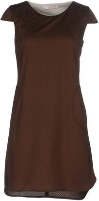 Jucca Short dresses