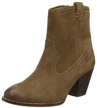 Fat Face Women's Oake Heel Boots,39 EU