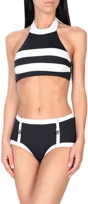 Seafolly Bikinis - Item 47228093NA