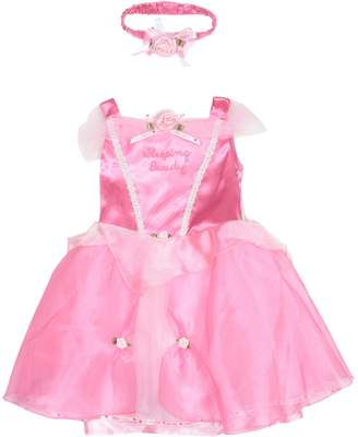 Disney BABY Dressing up - Item 46502677WC