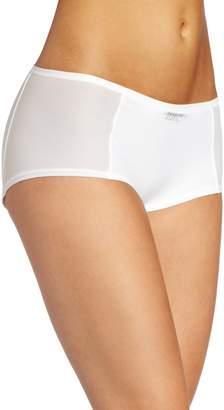 Panache Women's Sport Short