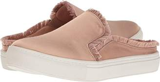 Chinese Laundry by Women's Jaxon Fashion Sneaker