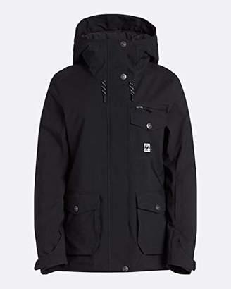 Billabong Women's Elodie Insulated Jacket