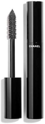 Chanel Mascara
