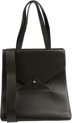 Paul Joe Handbags Item 45418796ag