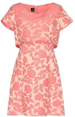 Pinko (ピンコ) - ピンコ ミニワンピース&ドレス