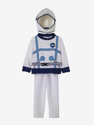 Vertbaudet Astronaut Costume